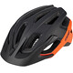 BBB Kite BHE-29 - Casque de vélo - orange/noir